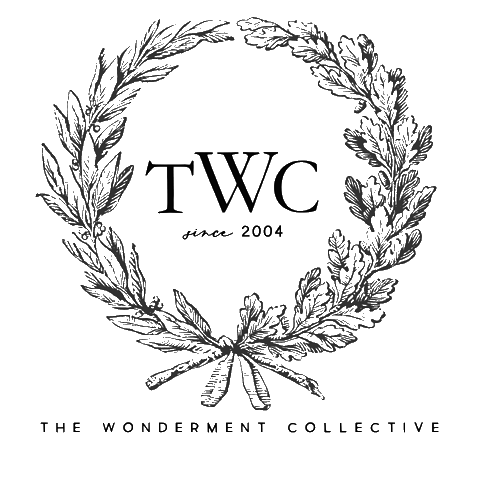 The Wonderment Collective